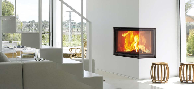 DivaMii, una colección para disfrutar de la espectacularidad del fuego